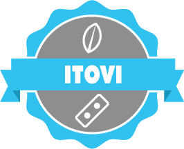 Performs iTOVi Scans