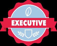 Young Living Executive