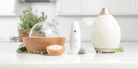 http://data.outergain.com/media/images/yl-products-diffusers.jpg