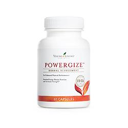 PowerGize™ Supplement