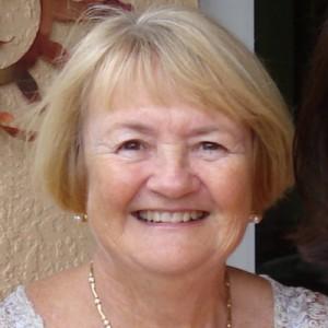 Martha Pidgeon