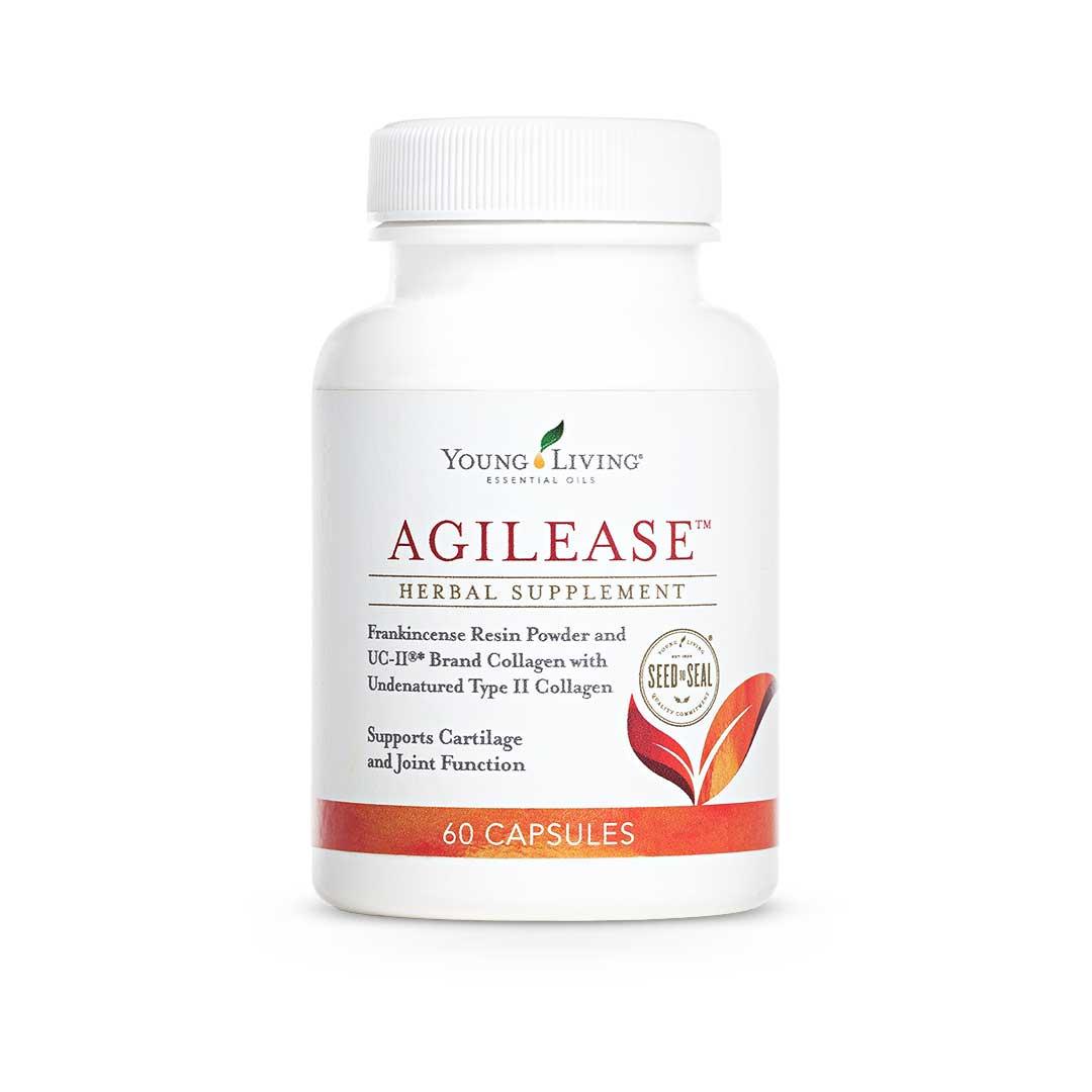 AgilEase™