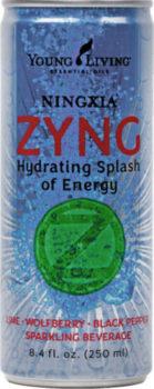 NingXia Zyng™