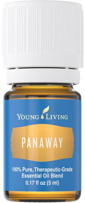 PanAway Essential Oil Blend