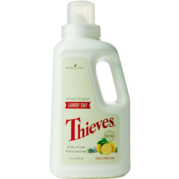young-living-thieves-laundry-soap